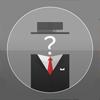 Mafia Mystery para iOS