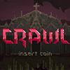 Baixar Crawl para Mac