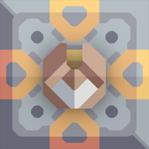 Baixar Mindustry para iOS