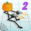 Baixar Gun Fu: Stickman 2 para iOS