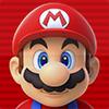 Baixar Super Mario Run