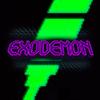 Exodemon