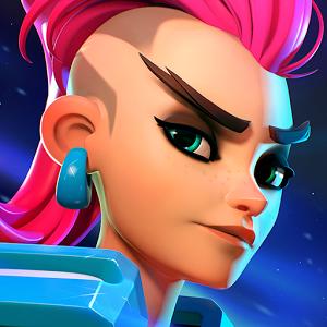 Baixar Planet of Heroes para iOS