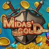 Baixar Midas Gold Plus