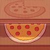 Baixar Good Pizza, Great Pizza para iOS
