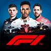Baixar F1 Mobile Racing para Android