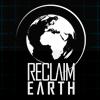 Reclaim Earth para Linux