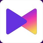 KMPlayer para Android