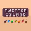 Baixar Twitter Island para Mac