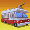 Baixar Gunman Taco Truck
