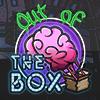 Baixar Out Of The Box para Mac