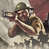 Baixar Day of Infamy para SteamOS+Linux
