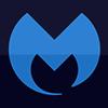 Baixar Malwarebytes Anti-Malware para Mac