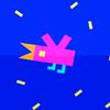 Birdsketball para Linux