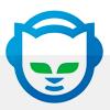 Napster para iOS