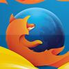 Baixar Mozilla Firefox para iOS