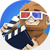 Baixar Toontastic 3D para iOS