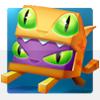 Baixar Rooms of Doom: Minion Madness para iOS
