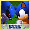 Baixar Sonic CD para iOS