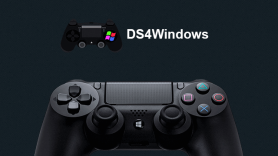 Baixar DS4Windows para Windows