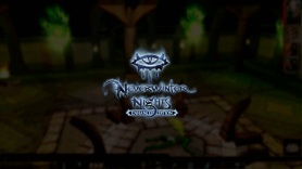 Baixar Neverwinter Nights: Enhanced Edition para Mac