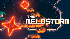 Baixar The Meldstorm para Windows