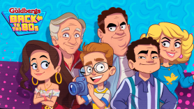 Baixar The Goldbergs: Back to the 80s para Android