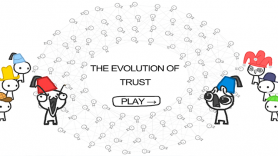 Baixar The Evolution of Trust para Android
