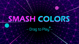 Baixar Smash Colors 3D - Beat Color para Android