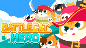 Baixar Battle Cat Hero para Android