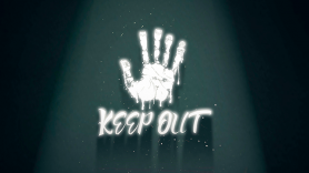 Baixar KEEP OUT para Windows