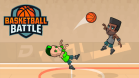 Baixar Basketball Battle para Android