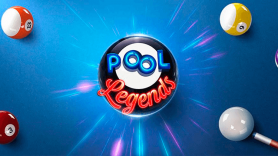 Baixar Pool Legends para Android