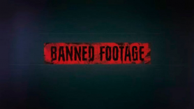 Baixar Banned Footage Vol.1 para Windows