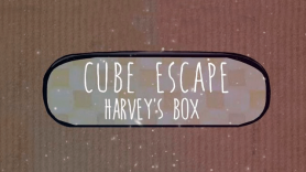 Baixar Cube Escape: Harvey's Box