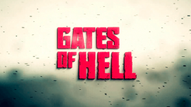 Baixar Gates of Hell para Windows