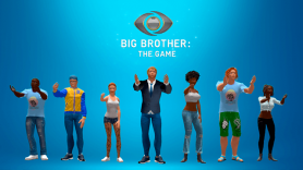 Baixar Big Brother: The Game para Android
