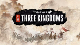 Baixar Total War: THREE KINGDOMS para SteamOS+Linux