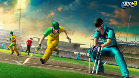 Baixar World Cricket Championship 3 para Android