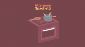 Baixar Afternoon Spaghetti para Windows