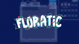 Baixar Floratic para Windows