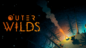 Baixar Outer Wilds para Windows