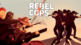 Baixar Rebel Cops para Windows
