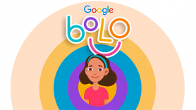 Baixar Bolo: Learn to read with Google para Android