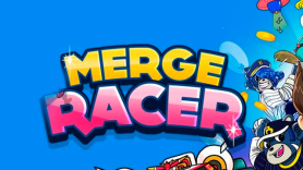 Baixar Merge Racer - Best Idle Game para iOS