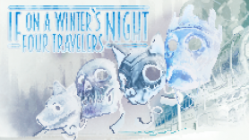 Baixar If On A Winter's Night, Four Travelers para Linux