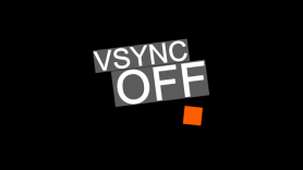 Baixar VSYNC: OFF para Windows