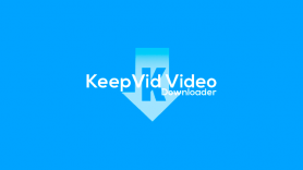 Baixar KeepVid Video Downloader para Mac