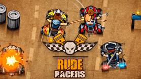 Baixar Rude Racers para Windows