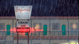 Baixar One Night At The Imperial Motel para Linux